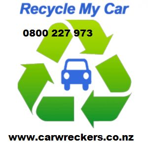 car recyclings car wreckers