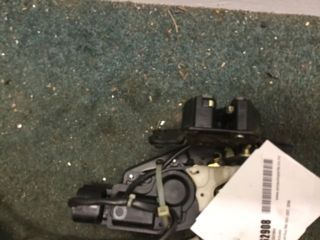 Toyota Noah/Voxy R60 2001-2007 Tailgate Actuator