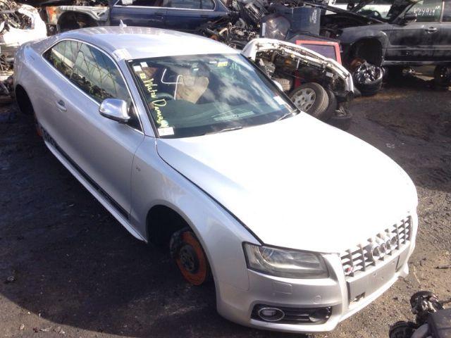 Audi S5 S5 B8/8T 2007-2012