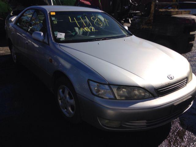 Toyota Windom MCV20