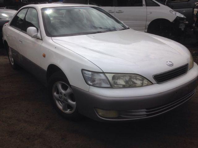 Lexus ES XV20 1996-2001
