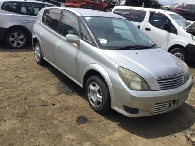 Toyota Opa ZCT10