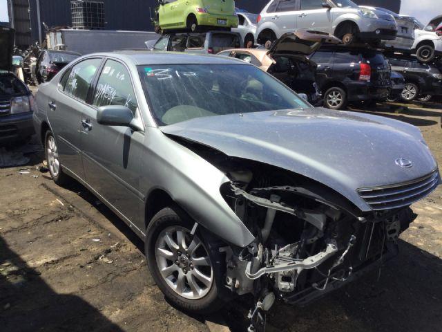 Lexus ES XV30 2001-2006