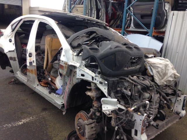 Lexus NX NX 2015-Present