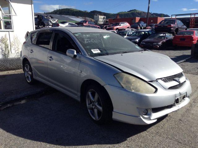Toyota Caldina AZT241