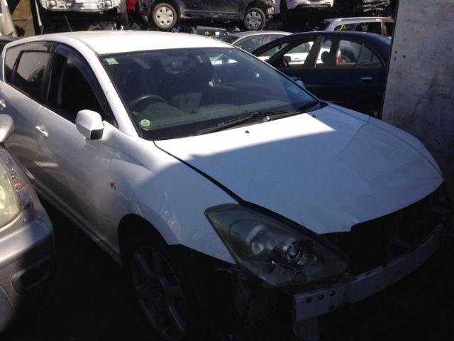 Toyota Caldina AZT241 2002-2007