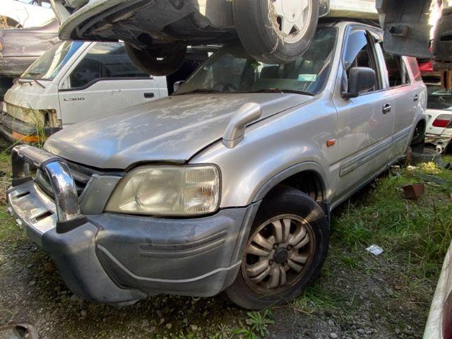 Honda CR-V RD1 1997-2001